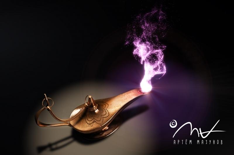 aladdin's_lamp_black-2
