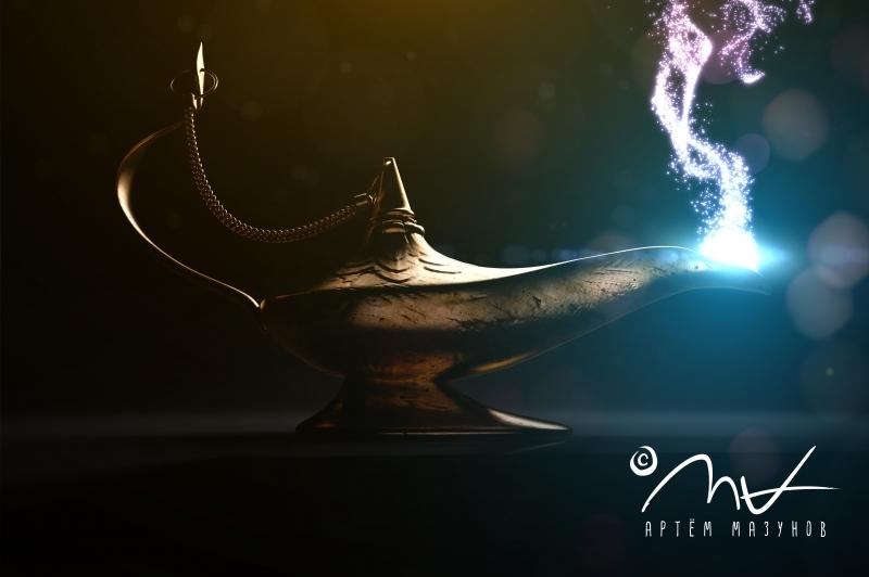 aladdin's_lamp_black