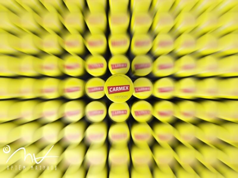 carmex2