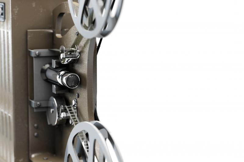 film_projector_white-4