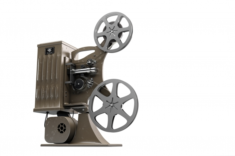 film_projector_white-5
