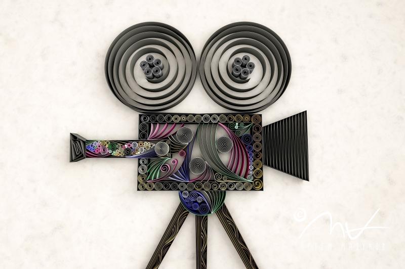 swirl_cinema