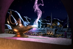 aladdin's_lamp