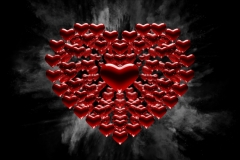 heart-of-heart-s