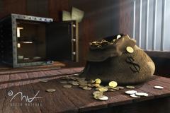 moneybag-s