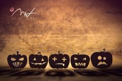 pumpkin-paper
