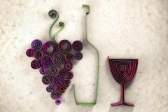 swirl_wine